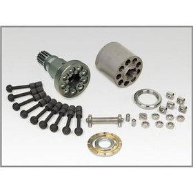 Насос гидравлический для Hitachi UH261, UH09-7, UH10LC-1, UH10LC-2, DH10
