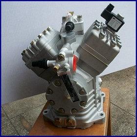 Воздушный компрессор FK40 в сборе