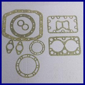 Комплект прокладок компрессора FK40