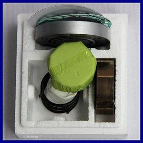 Комплект уплотнителей компрессора FK40