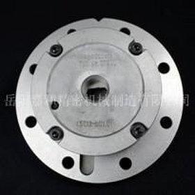 Масляный насос компрессора FK40