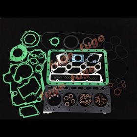 Комплект прокладок двигателя Kubota V3800