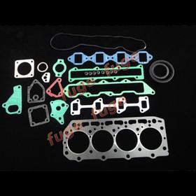 Комплект прокладок двигателя Yanmar 4D84-2