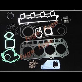 Комплект прокладок двигателя Yanmar 4TNV94