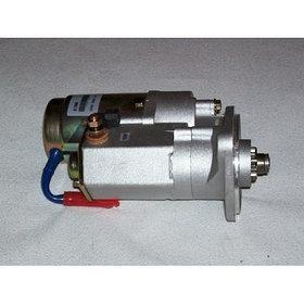 Стартер для двигателя Isuzu 4JH1-T