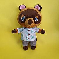 Плюшевая игрушка Том Нук, фото 2