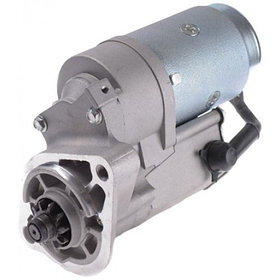 Стартер для двигателя Isuzu 4ZA1