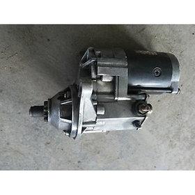 Стартер для двигателя Isuzu 4ZC1