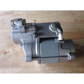 Стартер для двигателя Isuzu 4ZD1