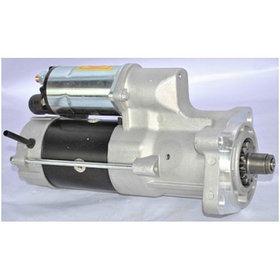 Стартер для двигателя Isuzu 4HK1-TC