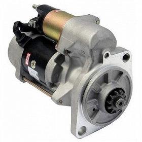 Стартер для двигателя Isuzu 4HL1