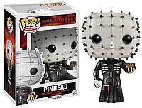Funko Pop Pinhead - 134