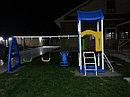 Детская игровая площадка игровой комплекс Теремок HD110 HUADONG, фото 3