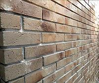 Кирпич Римский - Декоративный камень (кирпич)