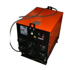Выпрямитель сварочный ВДМ-2х313