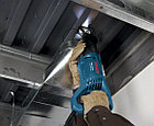 Сабельная пила Bosch GSA 1100 E Professional, фото 4