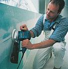 Эксцентриковая шлифмашина GEX 150 AC Bosch Professional, фото 2
