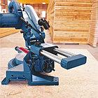 Пила торцовочная Bosch GCM 10 S Professional, фото 3