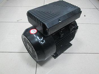 Электродвигатель YL-90L-2 3HP 220V 2,2 KW
