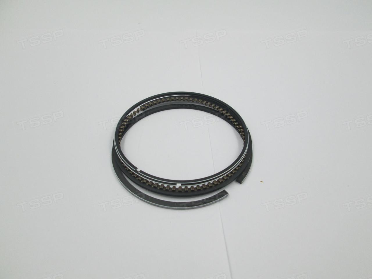 Кольца поршневые AGG 15000TE (2V78)