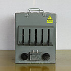 Реостат РБ-302, фото 4