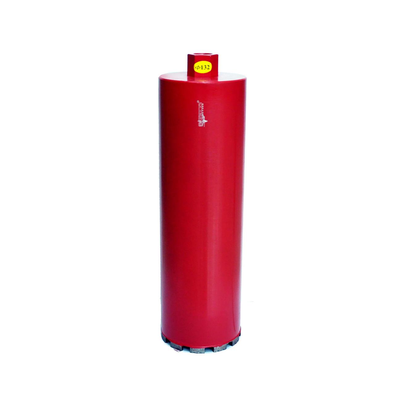 Алмазная коронка Alteco 120*450 ВТ