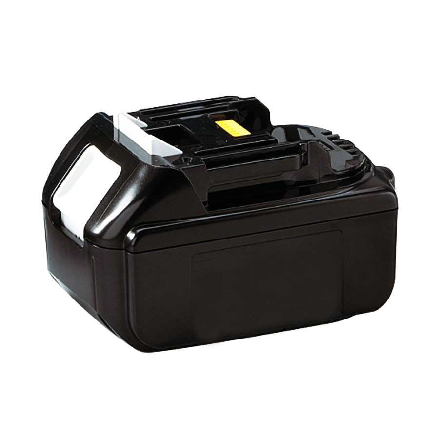 Аккумулятор ALTECO Standard BCD 2110Li