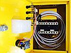 Бензиновый генератор ALTECO AGG 11000Е/ATS, фото 3