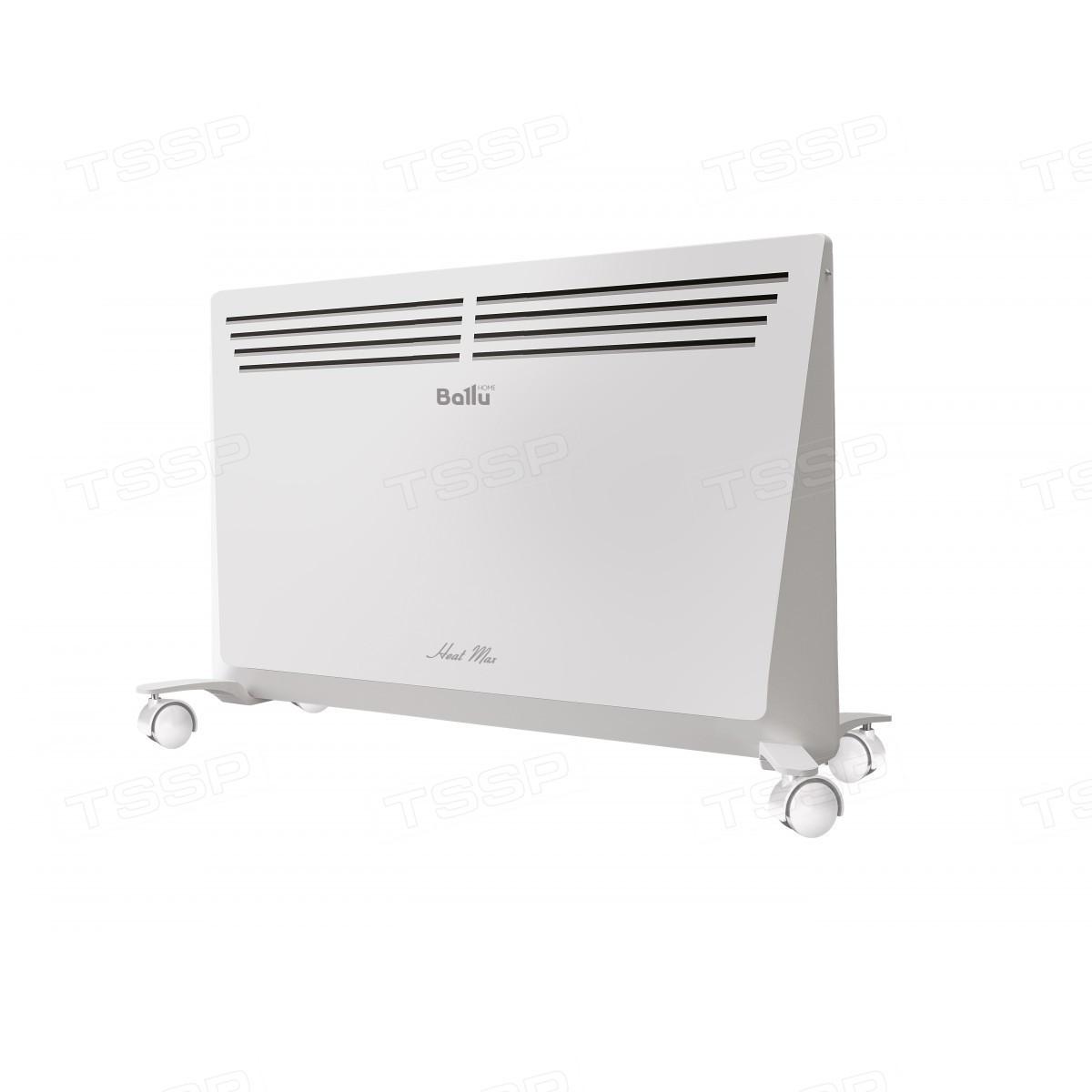 Обогреватель электрический Ballu BEC/MR-500
