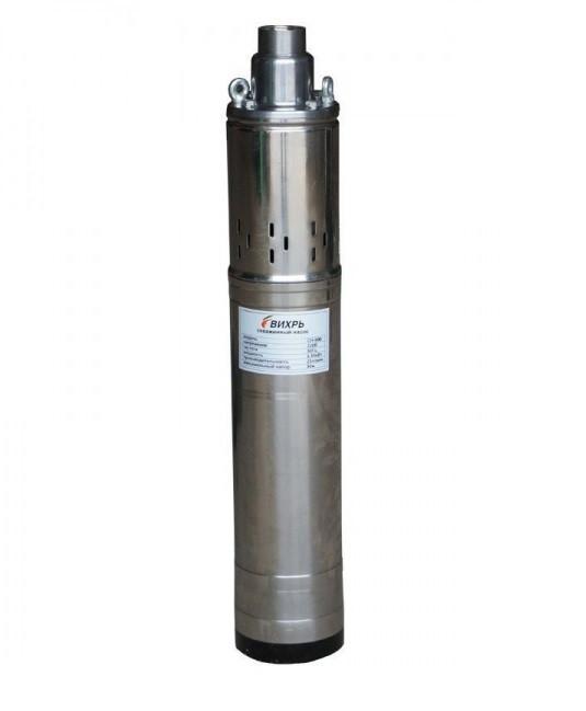 НасосскважинныйВихрь СН-100-В