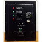 Дизельный генератор ALTECO ADG 12000 S + ATS, фото 5