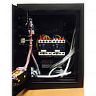 Дизельный генератор ALTECO ADG 12000 S + ATS, фото 6
