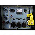 Дизельный генератор ALTECO ADG 12000 E (L), фото 2