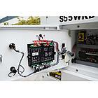 Дизельный генератор ALTECO S100 WKD , фото 8