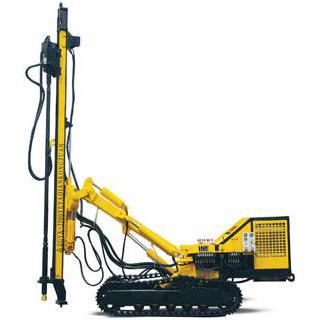 ZGYX-3500