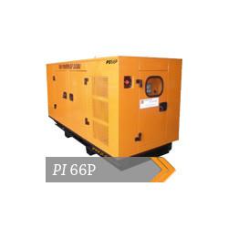PI 66P