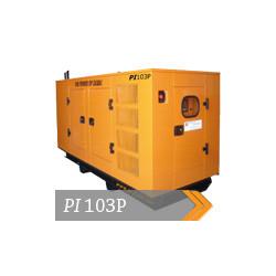 PI 103P