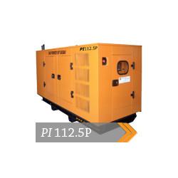 PI 112.5P