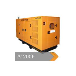 PI 200P