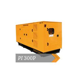 PI 300P