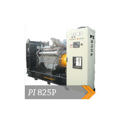 PI 825P