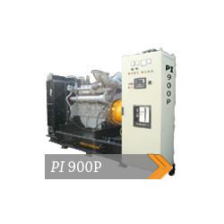 PI 900P