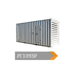 PI 1093P