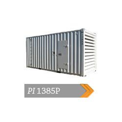 PI 1385P