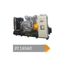 PI 1656P