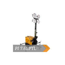 PI 7.6LPTL