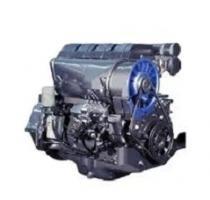Двигатель DEUTZ F3L914