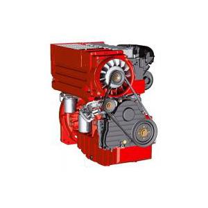 Двигатель Deutz D2011L2i