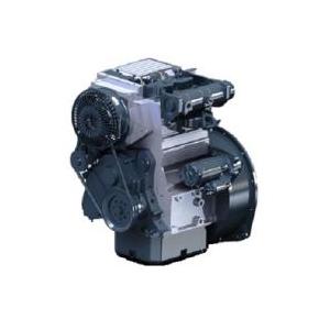 Двигатель DEUTZ F2L2011 genset
