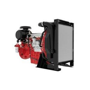 Двигатель Deutz TCD2013L6 4V Genset